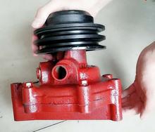 Водяной насос для weifang ricardo r6105d/zd/azld/izld r6105p/c
