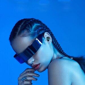 Image 5 - Verdadeiro bluetooth 5.0 fone de ouvido hbq tws sem fio headphons esporte handsfree fones 3d estéreo gaming fone com microfone caixa carregamento