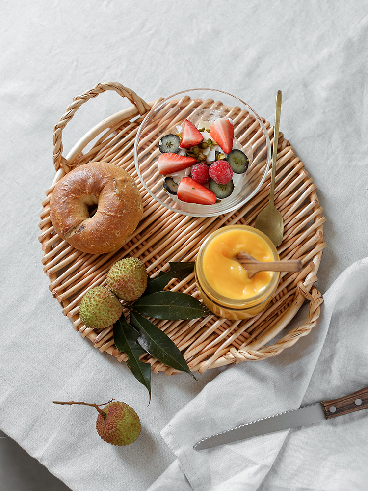 Handmade-Rattan-Plate-Round-Food-Support-Plates-Sushi-Platter-Fruit-Toast-Cake-Service-Dessert-Plates-Dinning-Room-Home-Decor-08