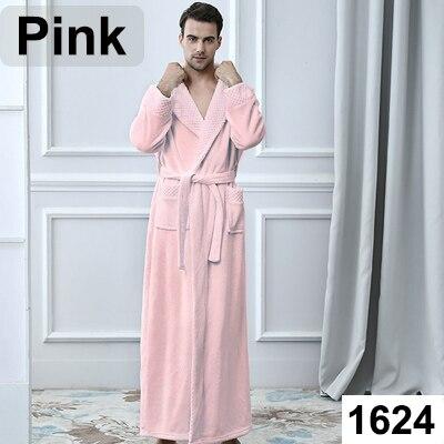Men Pink