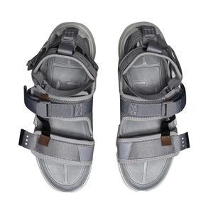 Image 5 - Li ning の男性 pfw エッセンス 2.0 プラットフォームバスケットボールレジャー靴ライトウェアラブルライニング李寧スポーツシューズスニーカー AGBN079 YXB221