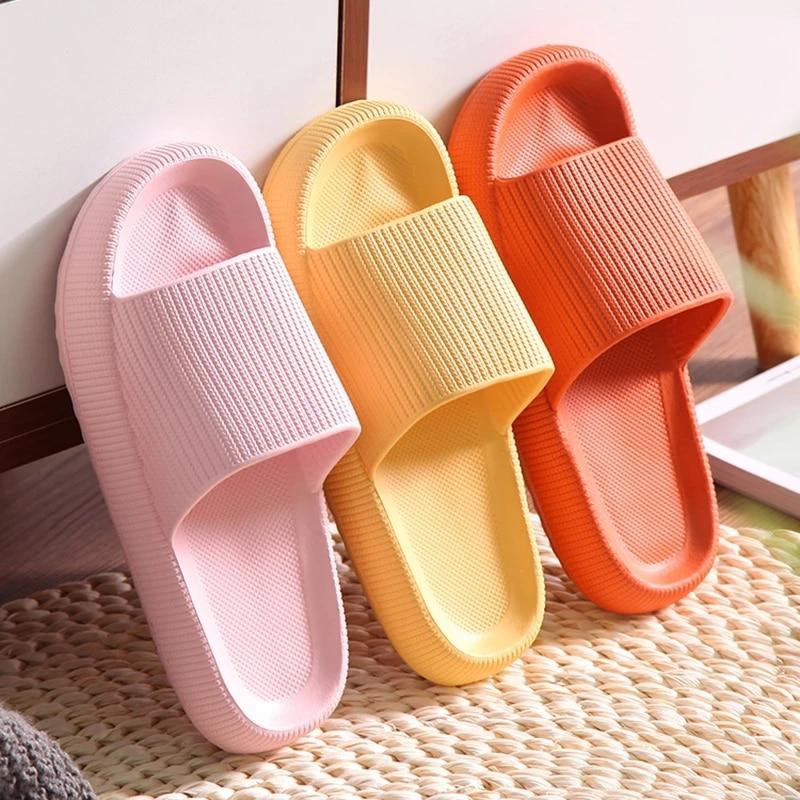 Universal-Quick-drying-Thickened-Non-slip-Sandals-Thick-Sole-House-Slippers-Bathroom-Footwear-Summer-Beach-Sandal.jpg_Q90.jpg_.webp