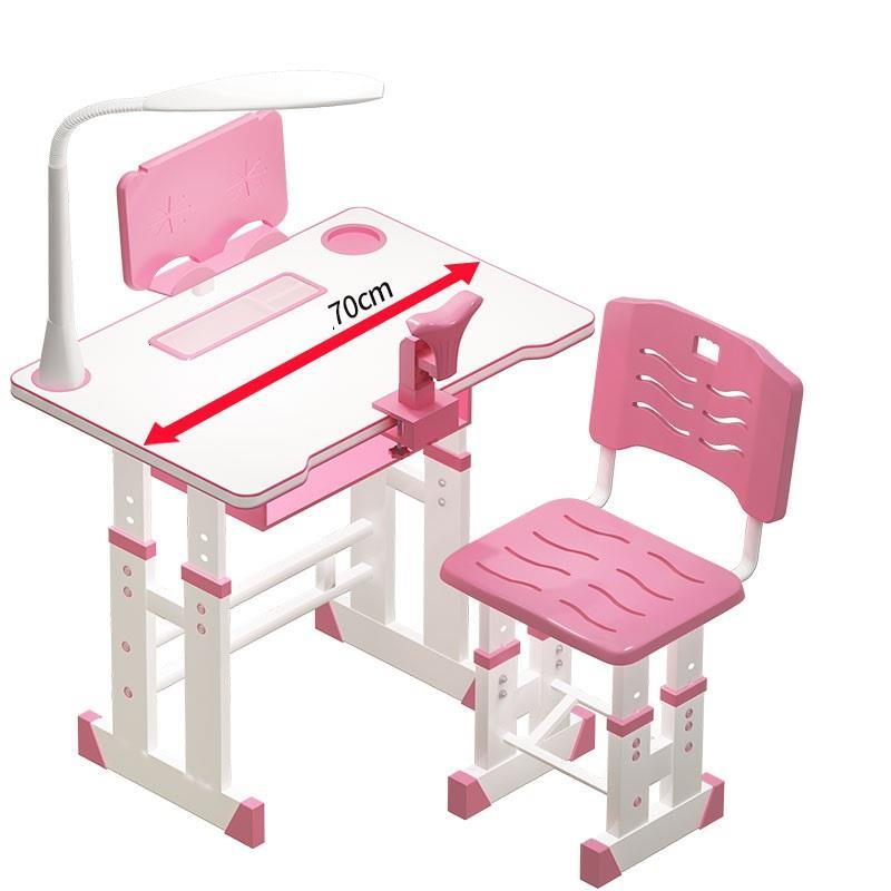 Infantil Mesa De Estudo Children And Chair Toddler Child Stolik Dla Dzieci Adjustable Bureau Kinder Enfant Study Kids Table