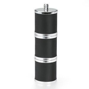 Image 1 - 46,1g Gegengewicht für DJI Osmo Mobile 3 Handheld Gimbal Zähler Gewicht für Ausgleichwerkbaenke Moment Anamorph Objektiv Weitwinkel Objektiv