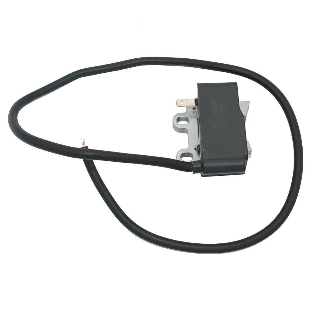 Ignition Coil For Echo Shindaiwa PB-500H PB-500T PB-500 Blower PN A411000420