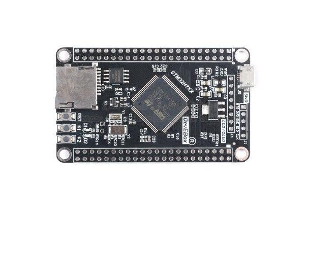 1/PCS LOT STM32H7 Development Board STM32H743VIT6 Development Board 100% New Original