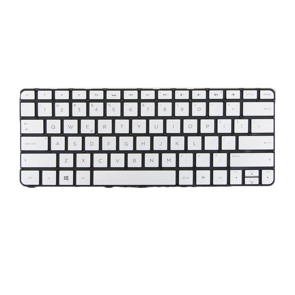 US English HP Probook 4420s 4421s 4425s Keyboard New