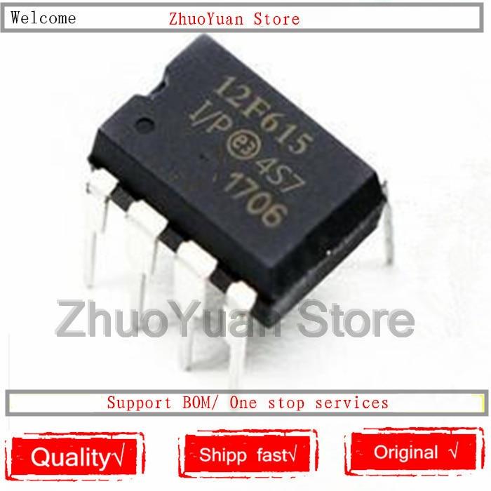 demultiplexor SMD Nexperia 3x 74HCT4514PW.112 IC digital 4 a 16 línea decodificador