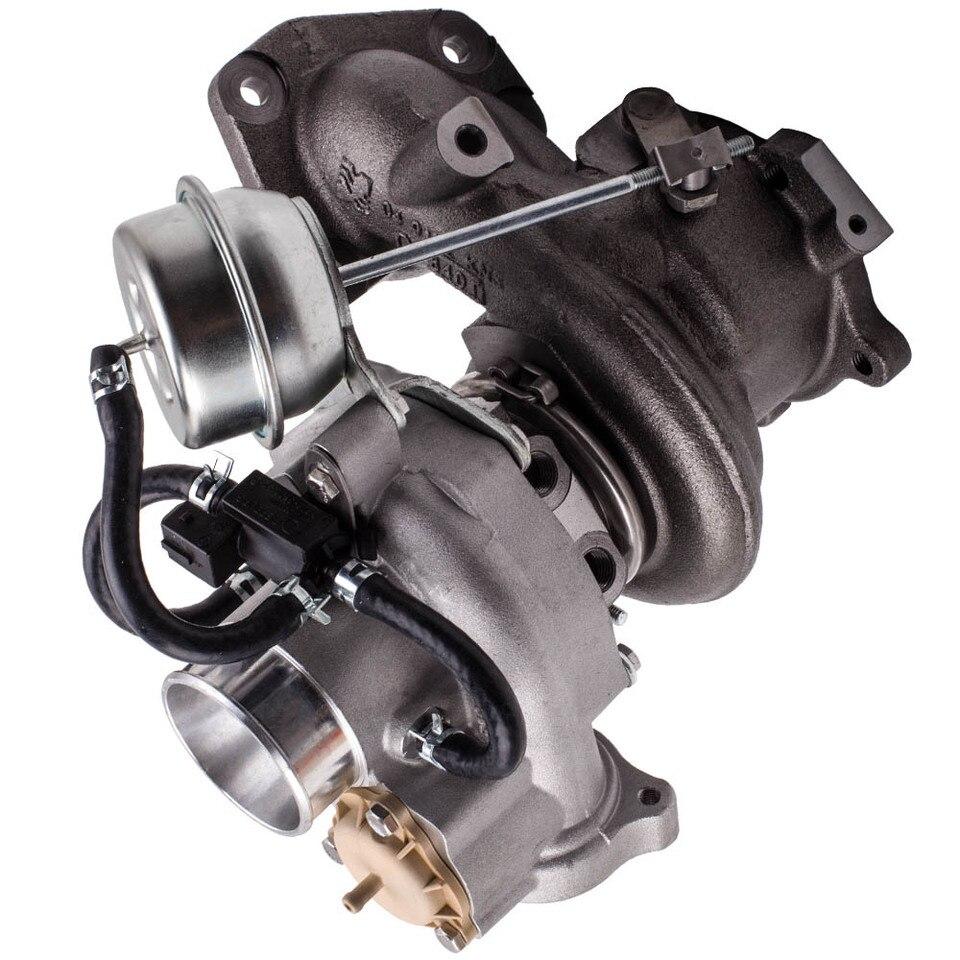 K04 53049880200 Turbo Turbocharger for Chevrolet Cobalt HHR SS Coupe 2.0L 250HP