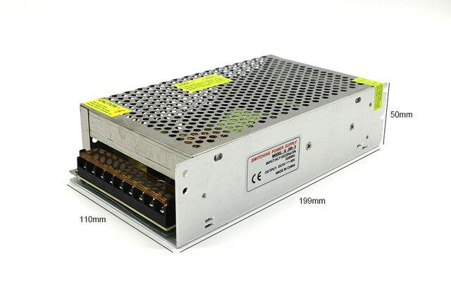 5V40A-2