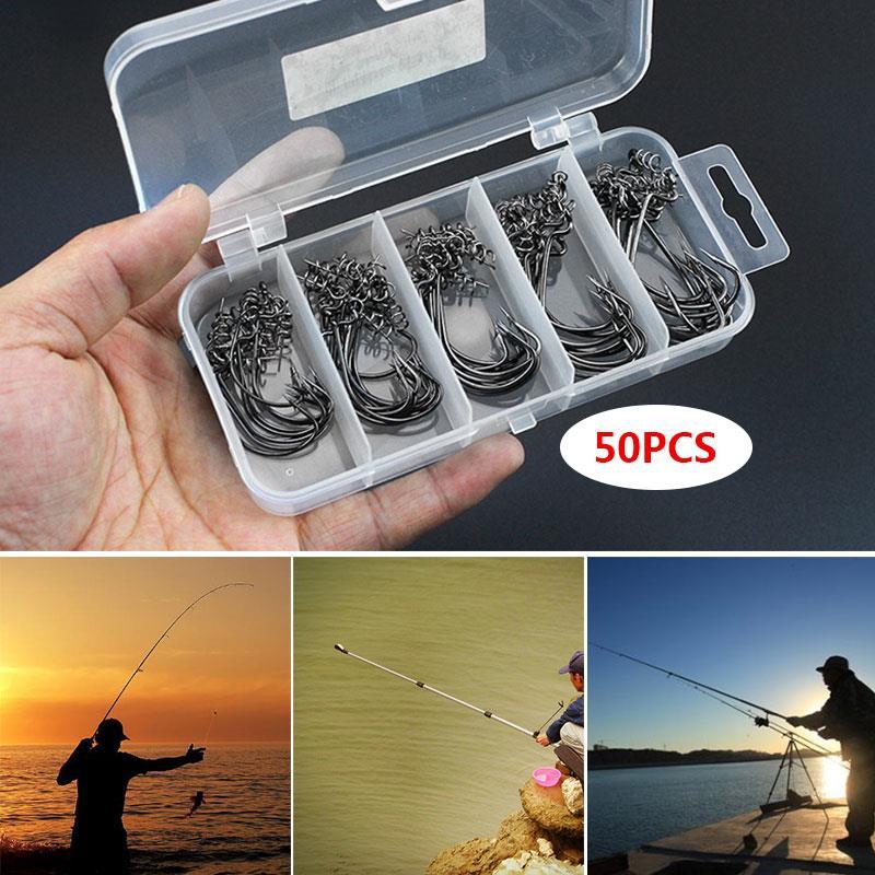 font-b-fishing-b-font-hook-hook-decoy-lure-silver-50pcs-crank-hook