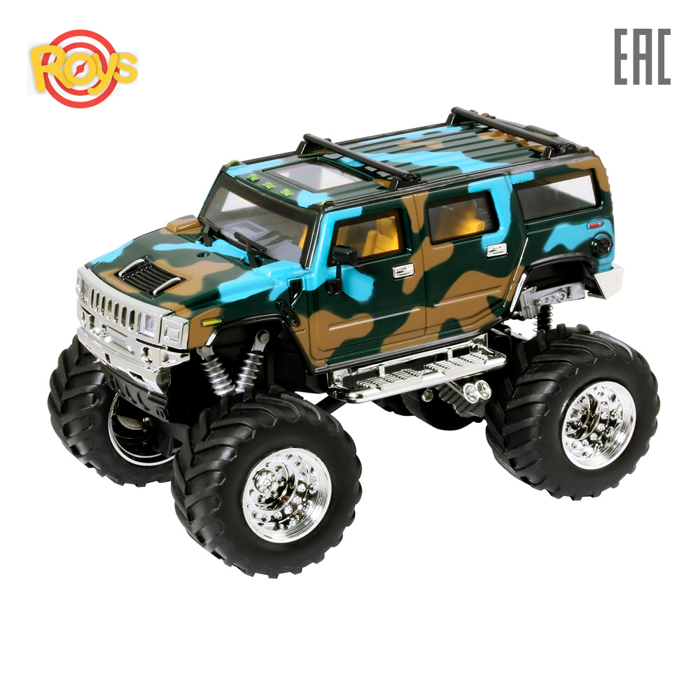 RC Cars Roys RC-4304-7 Toys Hobbies radio-controlled machine car on the control panel wireless nl6448bc33 64r lcd panel for machine repair new