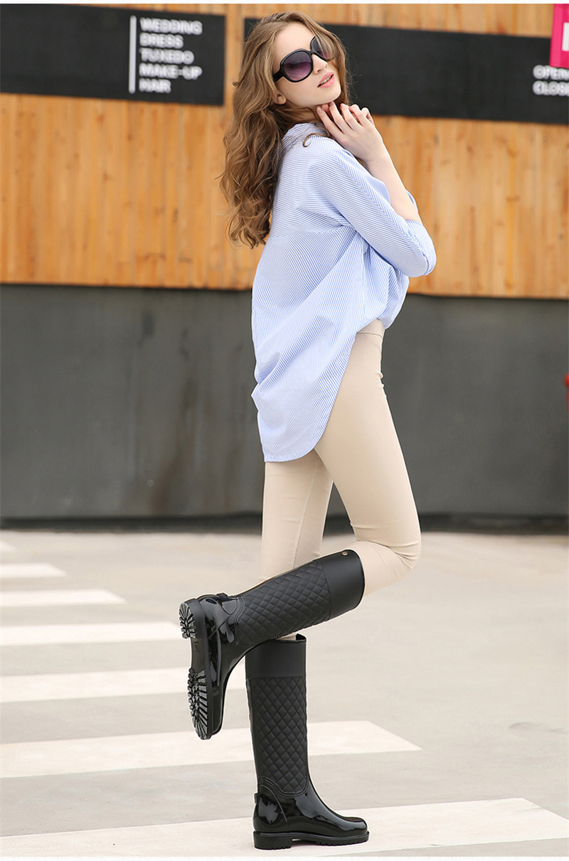 Last Autumn Mujer Fashion 11