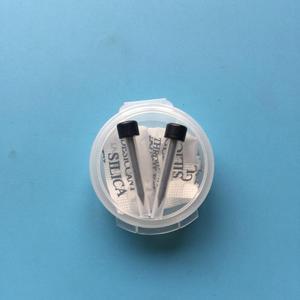 Image 1 - Sợi Tổng Hợp Splicer Điện Cực Cần Phù Hợp Với FS 60A FS 60C FS 60E FS 60F A 80S A 81S Thay Thế Điện Cực Cho Sợi Tổng Hợp 1