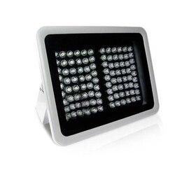 48w 96w lampka ogrodowa LED na zewnątrz wodoodporny Ip65 Ac85-265v IP65 wodoodporna Led reflektor reflektor Led reflektor światło halogenowe