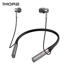 1 daha E1004BA çift sürücü BT ANC kulak içi kulaklık kablosuz Bluetooth kulaklık aktif gürültü iptal, ENC, hızlı şarj