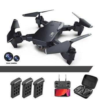 2021 NEW Drone 4k profession