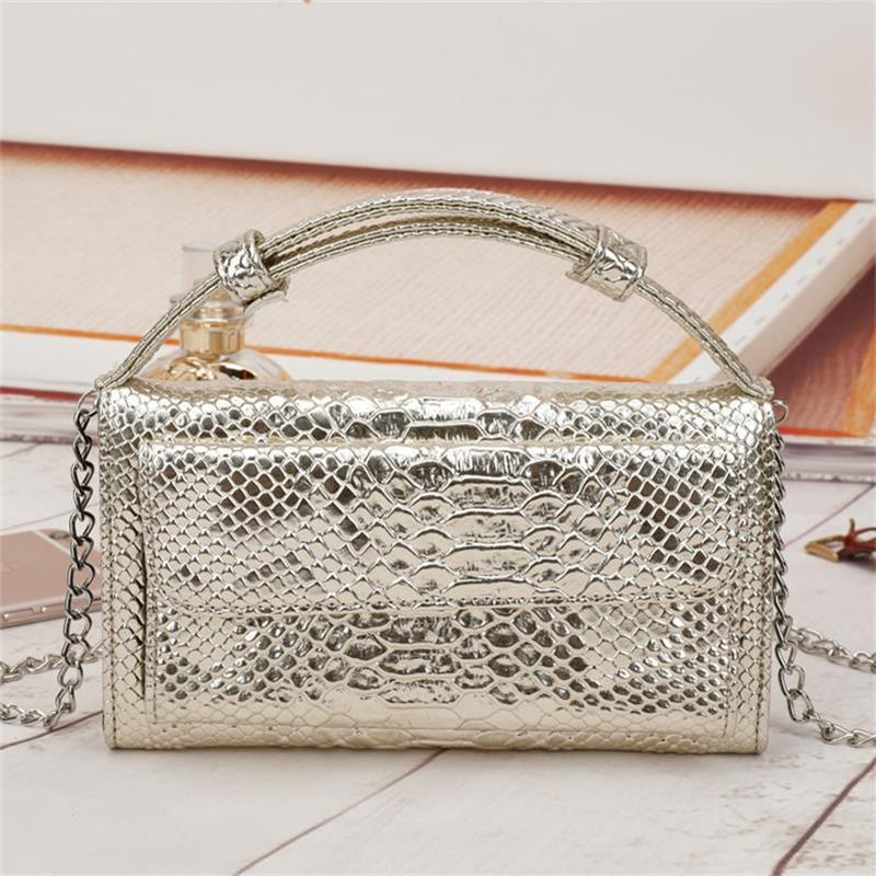 Fashion Women Wallets Gold Colour Female Leather Wallet Day Clutch Card Holder Purse Wristlet Portefeuille Carteira Feminina