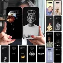 justin bieber phone case samsung galaxy - Buy justin bieber phone ...
