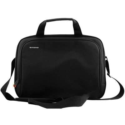 <font><b>laptop</b></font> single shoulder men and women carry 14.6 <font><b>inch</b></font> business original Think <font><b>bag</b></font> For Lenovo Thinkpad T430 E450C YOGA 460 image