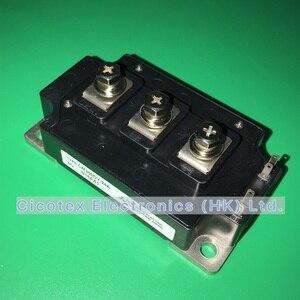 Image 1 - CM300DY 24A Power Modules CM 300DY 24A IGBT MOD MODULE DUAL 1200V 300A A SER CM300DY24A