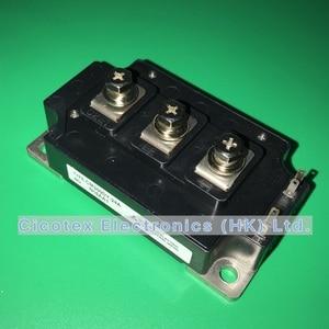 Image 1 - Módulos de energía CM300DY 24A CM 300DY 24A IGBT módulo DUAL 1200V 300A SER CM300DY24A