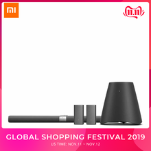 Original Mix Xiaomi Surround