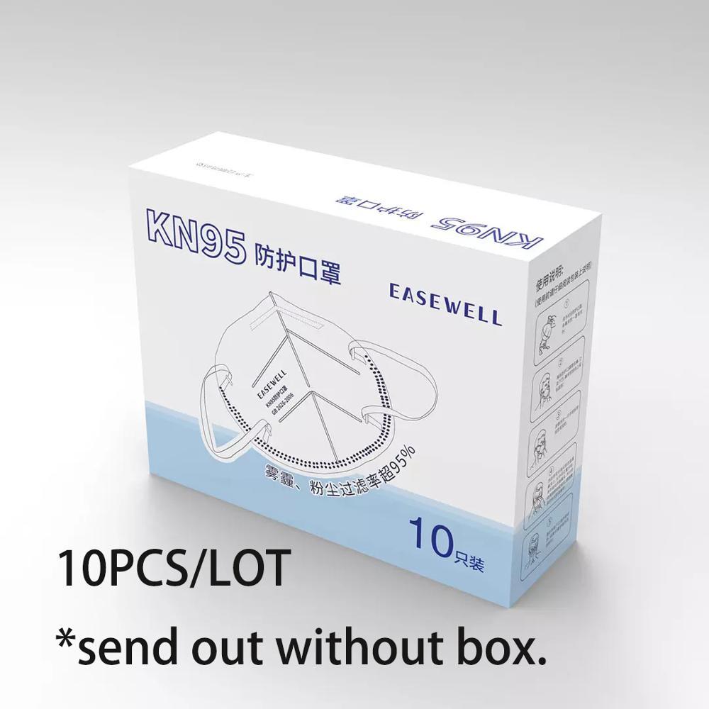 10PCS 1 LOT