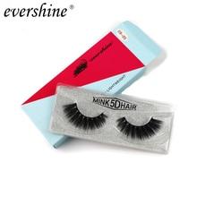 лучшая цена Mink Lashes 5D Mink Eyelashes 100% Cruelty free Lashes Handmade Reusable Natural Eyelashes Popular False Lashes Makeup