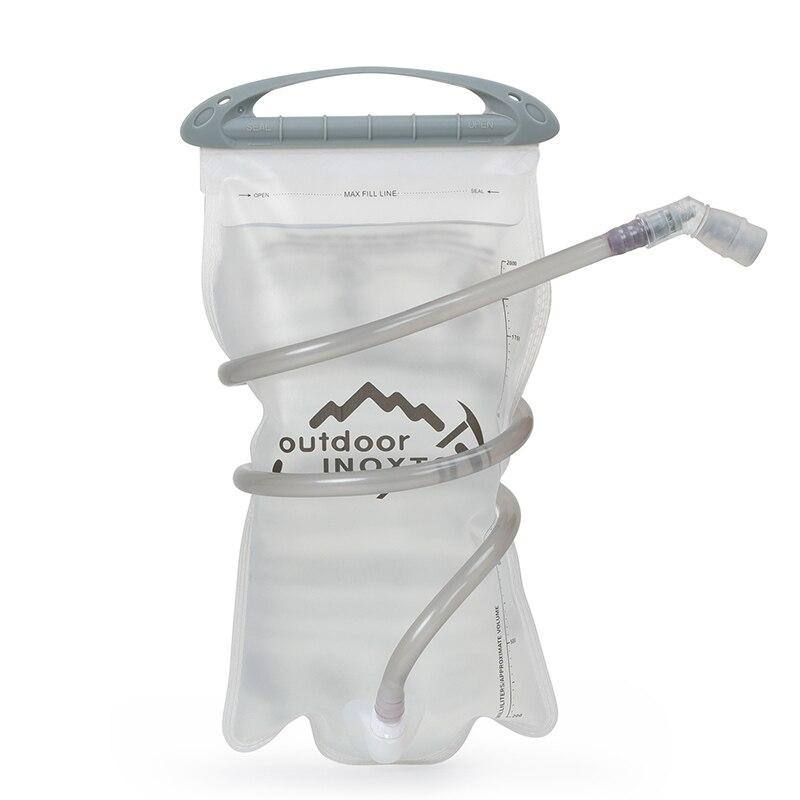 bolsas de agua 00