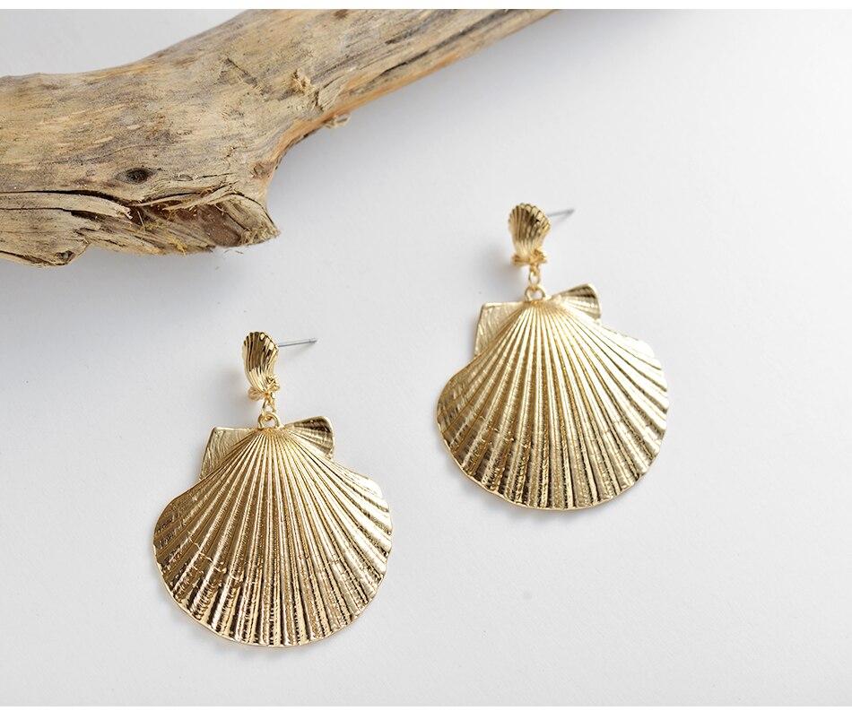 earring1073_09