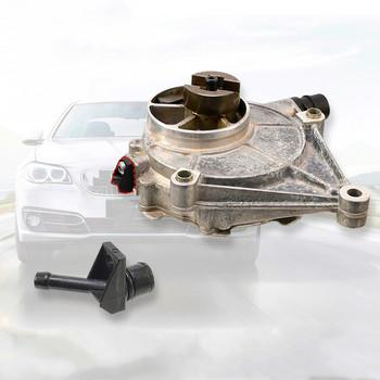 Dla BMW N20 318 320 323 520 525 528 B20 F20 F30 F10 F18 X1 X3 X4 Z4 hamulca próżniowe zestaw do naprawy pompy korek wlewu oleju zawór zwrotny narzedzia samochodowe tanie i dobre opinie Ligentleman CN (pochodzenie) inch For BWM DXFYD001 other Kable Adaptery i gniazda 0 1kg car accessories
