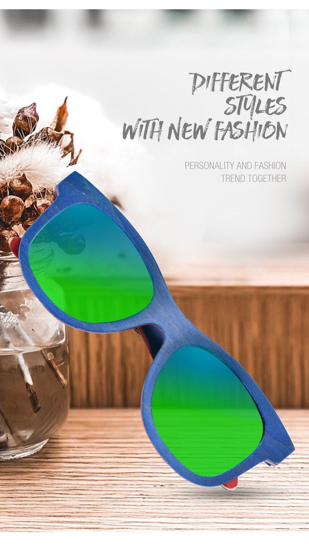 Óculos de sol polarizado okulary, óculos de