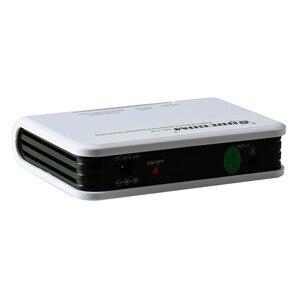 Image 2 - Surecom SR 112 Radio Record Simplex Repeater Controller Met Kabel Voor Mobiele & Ham Radio Walkie Talkie