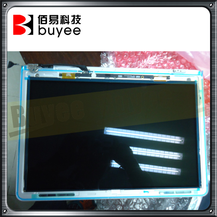 A1369 lcd screen assembly-10