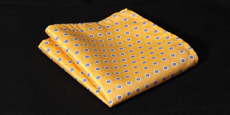 RF202Y Yellow Blue (4)