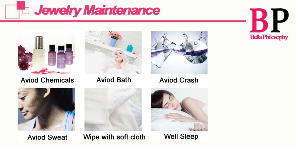 Maintenance0503
