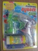 Мыльные пузыри chilren