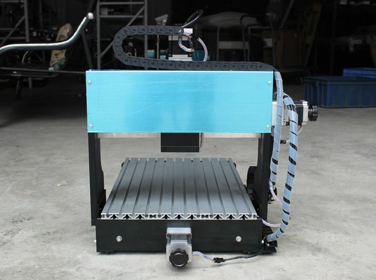 יציאת USB !!! 3040Z-S++ ,CNC3040 800W ציר +1.5 kw VFD CNC נתב קירור מים חריטת מתכת machiney מכונת cnc CNC 3040