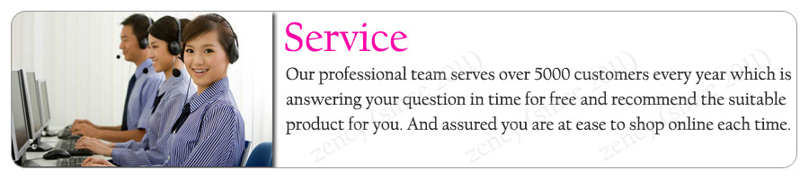 service5