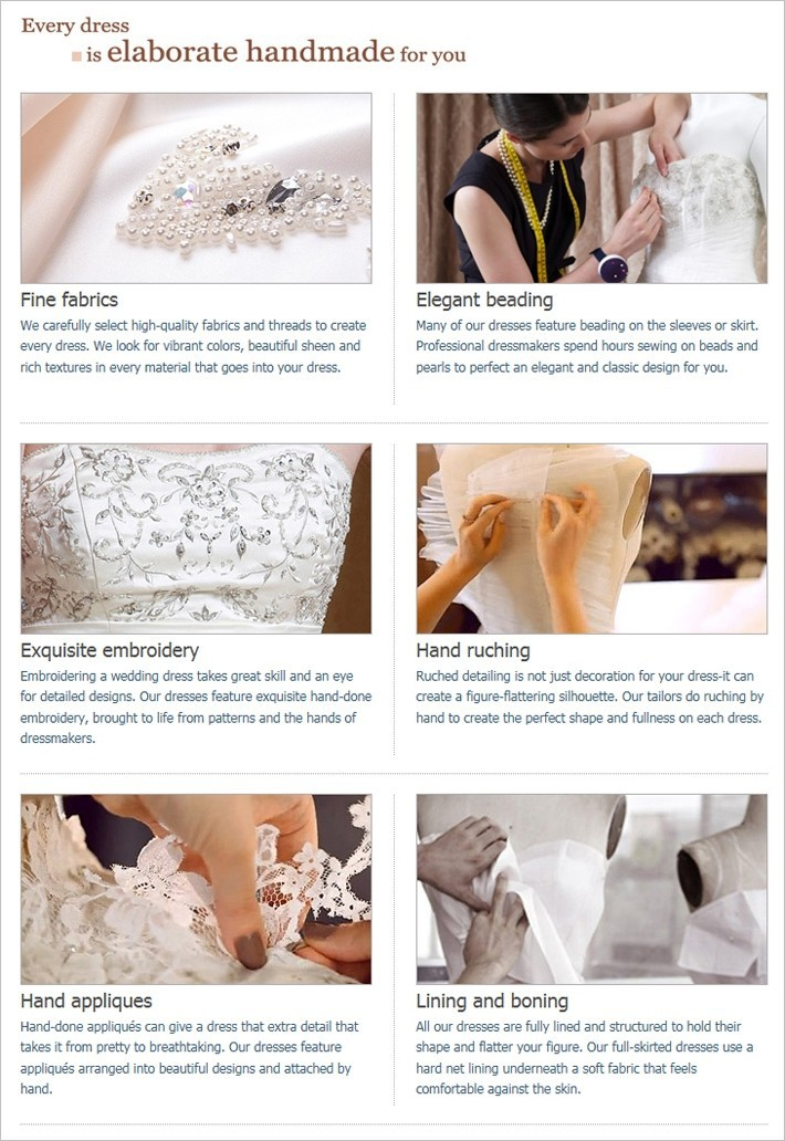 свадебное платье роскошь королевский цветок кружево приталенный талия и рыба задняя часть поезд свадьба платье невесты платье hoozgee 6008