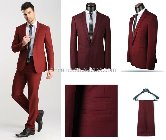 js prom dresses for men