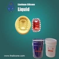хорошее качество жидкости дополнение вылечить силиконовой резины
