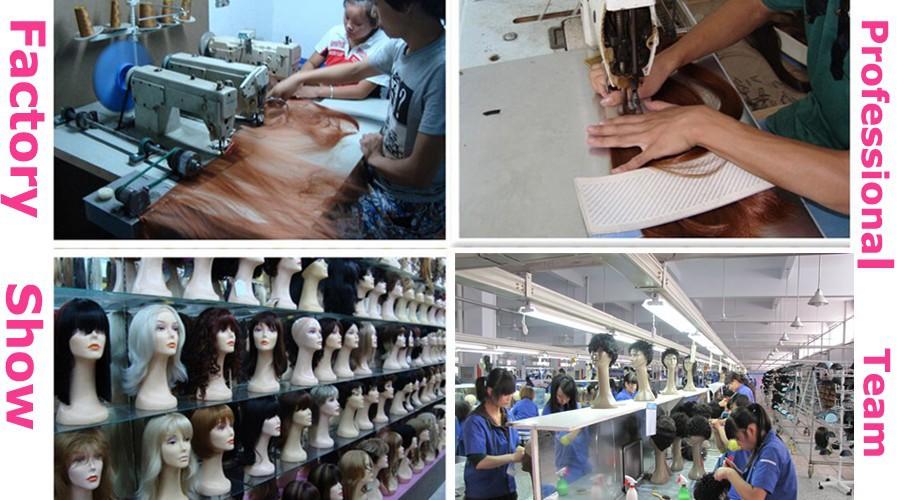 горяч-продавая новый 2015 10 дюймов короткий парик синтетические парики для чернокожих женщин модель дл-k129