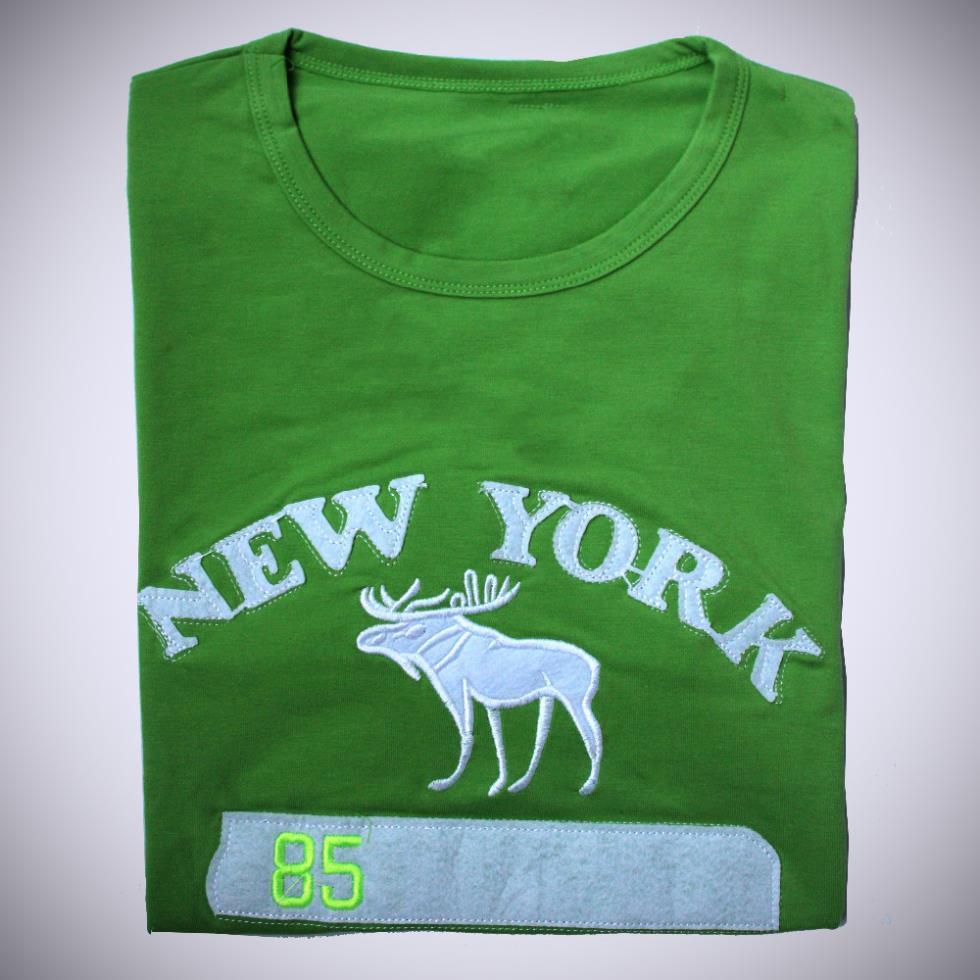 חדש 2016 אופנה קיץ שרוול קצר חולצות & טיז Amerindian ההודי מודפס סיבתי חולצה גברים o-צוואר חולצת הטריקו זכר מותג