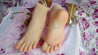 оптово-новые силиконовая секса для мужчин силиконовые ножки реальные куклы киска женщины манекен