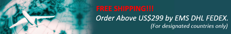 free shipping(148)