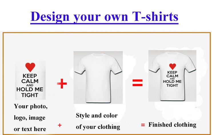 печать предварительно - хлопок мальчик майка - высокое качество вектор музыка компания футболки для мальчика 100% хлопок