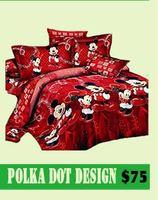 4 шт кровать комплект 3D в штате принадлежности комплект 100% хлопок реактивной печать постельное белье королева размер кровать лен Riot Naval