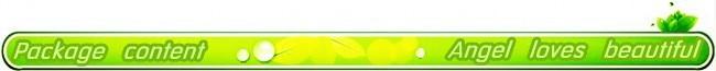 Ретро лампа E27 винтажные нить накаливания Light 220 В лампа накаливания G95 ST64 ST30 лампы для домашнего декора Bombillas наружного освещения